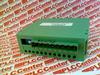 PHOENIX CONTACT ME341A ( TEMPERATURE CONTROL 115V 50HZ )