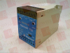 MAGNETROL XTG2-120D-TAO ( LIQUID LEVEL SWITCH 2A 24VDC 2.4W ) -Image