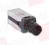 TYCO ADCA470CAFN ( SECURITY CAMERA CCD 1/3IN COLOR ) -Image