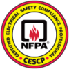 Certified Electrical Safety Compliance Professional (CESCP) Certification - Image