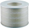 Air Filter,Element/Woven Aluminum,PA3628 -- PA3628