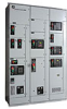 Motor Control Centers -- Evolution Series E9000®