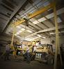 A Series Gantry Crane -- 1A1515WOB