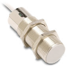 30mm Capacitive Proximity Sensor: NPN, adjustable 2-15 mm range -- CT1-AN-1A - Image