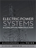 Electric Power Systems:A Conceptual Introduction -- 9780470036426