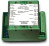 Set Point Controller -- SPC-704 - Image