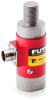 LCB400 Tension & Compression Load Cell -- FSH00698 - Image