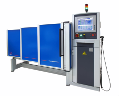 wafer and thin film instrumentation specification guide