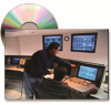 WSO: Instrumentation and Control DVD -- 64415
