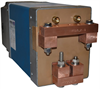 Fixture Type Water-Cooled Transformers - Image