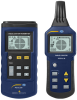 Cable Fault Meter -- PCE-CL 20 - Image