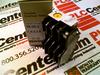 FUJI ELECTRIC TR-0N/3 Z716 1.4-2.2 ( TR-0N/3 Z716 1.4-2.2 AMP FOR USE ON SJ-0G MICRO LINE CONTACTOR ) -Image