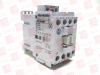 ALLEN BRADLEY 700-CF400DJ ( DISCONTINUED BY MANUFACTURER, RELAY, 4 NO COIL, 24VDC, STD DIODE, DIN-RAIL MOUNT, ) -Image