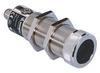 WENGLOR US87PCV3 ( FIBER OPTIC CABLE SENSOR ) -Image