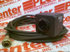 SONY XC-711RR-CAM ( VISION CAMERA HEAD 5M W/CABLE ) -Image