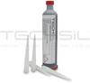 Techsil® Zemrex C200 Semi Conductive Silicone 170g -- TESI01115 -Image