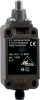 Safety Position Switch With Thermoplastic Enclosure -- 336AS Series -Image