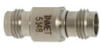 5148 Coaxial Adapter (2.4mm, 50 GHz) - Image