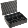 Pelican iM2700 Padded Dividers -- HSC-2700-DIV -Image