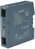 DIN rail power supply Siemens SITOP 6EP33317SB000AX0 -- View Larger Image