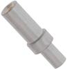 Terminals - PC Pin Receptacles, Socket Connectors -- ED5015-ND - Image
