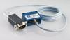 Analog Accelerometer -- 13200C - Image