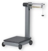 Portable Beam Scale MPS1203 -- 52751-0028