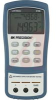 40,000 Count Dual-Display Handheld LCR Meters -- 70146257