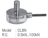 CLBN Series Compression Load Cell -- CLBN-100L - Image