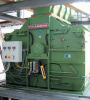 Special Hammermill PHMC Uses Wet Wood Chips -- PHMC 16-20