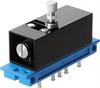 VZ-3-PK-3 Time delay valve -- 5755-Image
