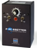 Pacesetter NEMA-1 / IP-40 Series AC Motor Speed Control -- Model 2998