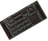 ARINC 429 IP Module -- IP-429HD - Image