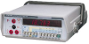 4 1/2-Digit Benchtop Multimeters -- GO-26855-15 - Image