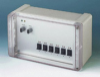 Vario-Box 310H -- B0442037 - Image