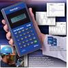 Power Quality Analyzer -- PS4500