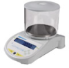 NBL 423E-115V - Adam Nimbus 423e Precision Toploader Balance, 420g x 1mg, backlit LCD, 115V -- GO-11121-08
