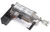 Hagan Power Positioner 2½x5 Thrust Type
