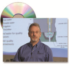 Aquifer Storage and Recovery: AWWA Thought Leaders Series DVD -- 64403