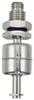 Float, Level Sensors -- SSF23XPM12-ND -Image