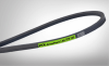 Industrial Transmission Belts -- PIX-GreenPower®-XS EC0-FRIENDLY