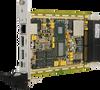2nd Generation Intel Core i7 Processor with Kintex FPGA