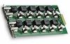 Switch Card -- 7063