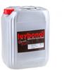 LEYBONOL Ester Oil -- LVO 210 - Image