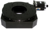 Hollow Shaft Rotary Actuator -- RTLA-100-200LP