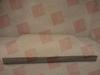 YOKOGAWA B9886AH ( FOLDING CHART PAPER ) -Image