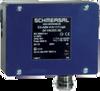 Solenoid Interlock -- EX-AZM 415 Series -Image