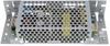 AC DC Converters -- LGA50A-24-HSN-ND
