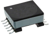 Switching Converter, SMPS Transformers -- 283-3674-2-ND -Image