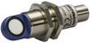 Ultrasonic sensor microsonic pico+100/WK/I